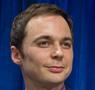 Jim Parsons läuft gerade in The Big Bang Theory auf ProSieben