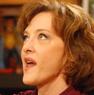 Joan Cusack läuft gerade in Friends with Money auf Sky Cinema Special HD
