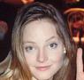 Portrait Jodie Foster