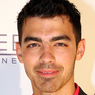 Portrait Joe Jonas