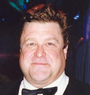 Portrait John Goodman