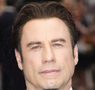 Portrait John Travolta