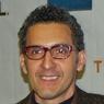 Portrait John Turturro