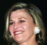 Portrait Julie Christie