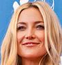 Portrait Kate Hudson