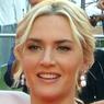 Portrait Kate Winslet