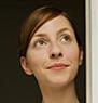 Portrait Katharina Schüttler