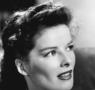 Portrait Katharine Hepburn