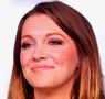 Katie Cassidy läuft gerade in Plötzlich Star auf ProSieben