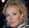 Katja Riemann läuft gerade in Fack Ju Göhte 3 auf Sat 1