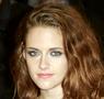 Portrait Kristen Stewart