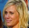 Portrait Kristen Wiig