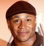 LL Cool J läuft gerade in Navy CIS: L.A auf FOX
