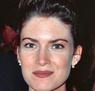 Portrait Lara Flynn Boyle