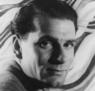 Portrait Laurence Olivier
