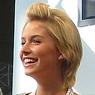 Portrait Lena Gercke