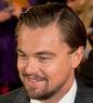 Portrait Leonardo DiCaprio