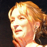 Lesley Manville läuft gerade in Der seidene Faden auf Sky Cinema