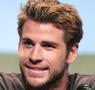 Portrait Liam Hemsworth