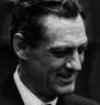 Portrait Lionel Barrymore