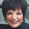 Portrait Liza Minnelli