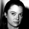 Portrait Louise Fletcher