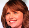 Lucy Lawless läuft gerade in CSI: Miami auf RTL