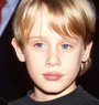 Portrait Macaulay Culkin