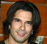 Portrait Marc Terenzi