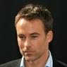 Marco Girnth läuft gerade in SOKO Leipzig auf ZDF