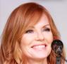 Marg Helgenberger läuft gerade in CSI: Den Tätern auf der Spur auf RTL