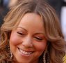 Portrait Mariah Carey