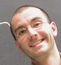 Mark Benecke läuft gerade in Medical Detectives – Geheimnisse der Gerichtsmedizin auf Vox