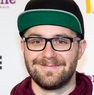 Portrait Mark Forster