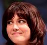 Mary Elizabeth Winstead läuft gerade in Stirb langsam 4.0 auf Sky Cinema Special HD