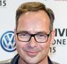 Matthias Opdenhövel läuft gerade in Sportschau auf Das Erste