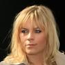 Melanie Marschke läuft gerade in SOKO Leipzig auf ZDF