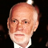Portrait Michel Serrault