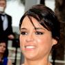 Portrait Michelle Rodriguez