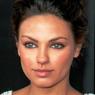 Portrait Mila Kunis