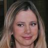 Portrait Mira Sorvino