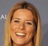 Miriam Lange läuft gerade in Guten Morgen Deutschland auf RTL