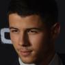 Portrait Nick Jonas