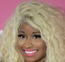 Portrait Nicki Minaj