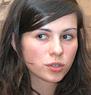Portrait Nora Tschirner