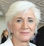 Portrait Olympia Dukakis