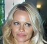Portrait Pamela Anderson
