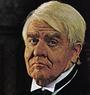 Portrait Pat Hingle