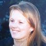 Portrait Patricia Kelly