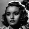 Portrait Patricia Neal